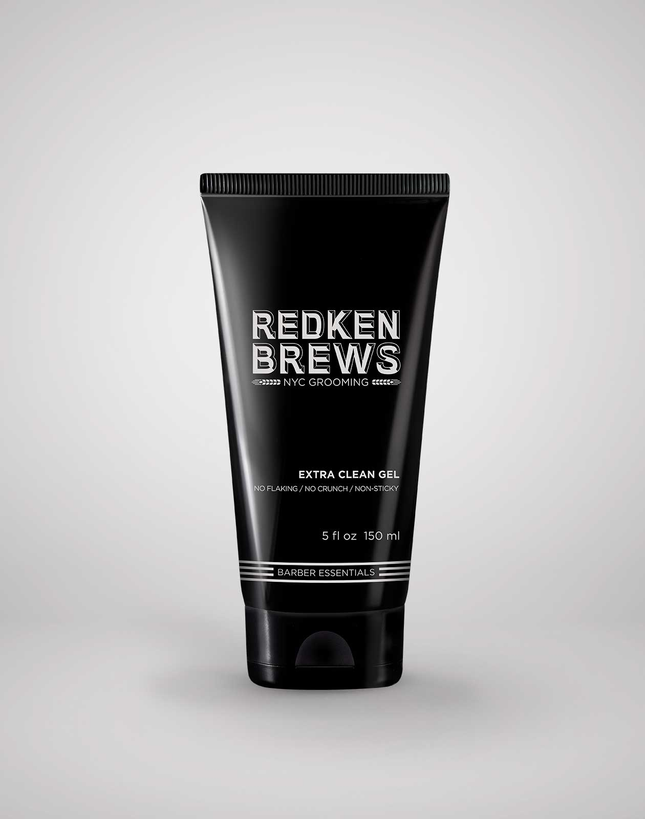 2019 Redken Brews Extra Clean Gel.jpg
