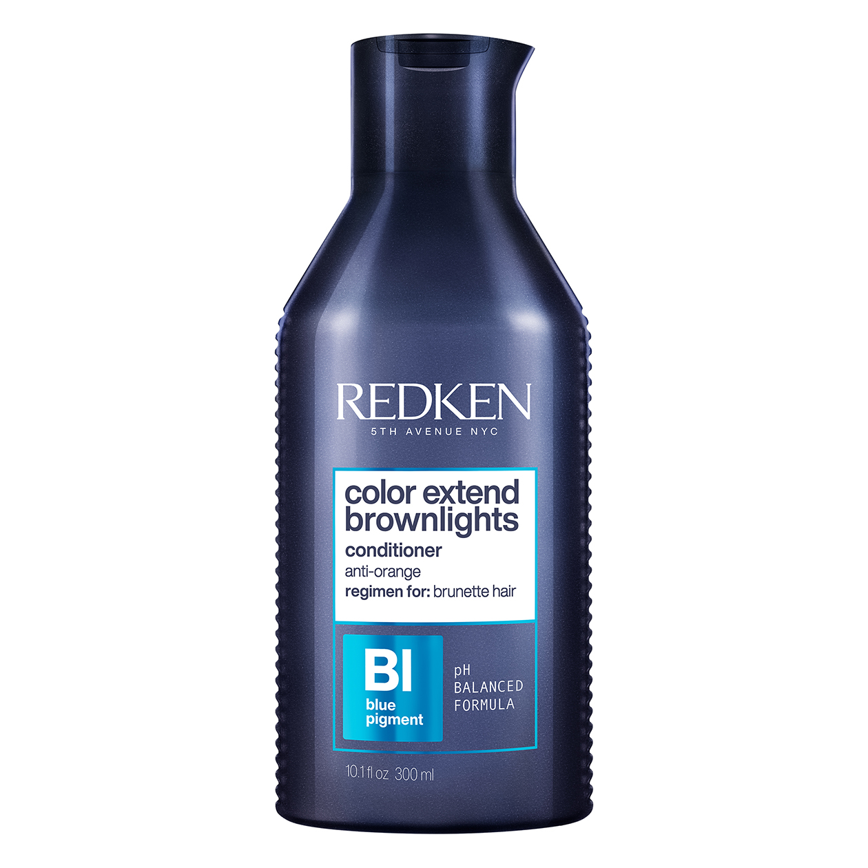 Redken-2019-Color-Extend-Brownlights-Conditioner-Product-Shot-Blue-1260x1600