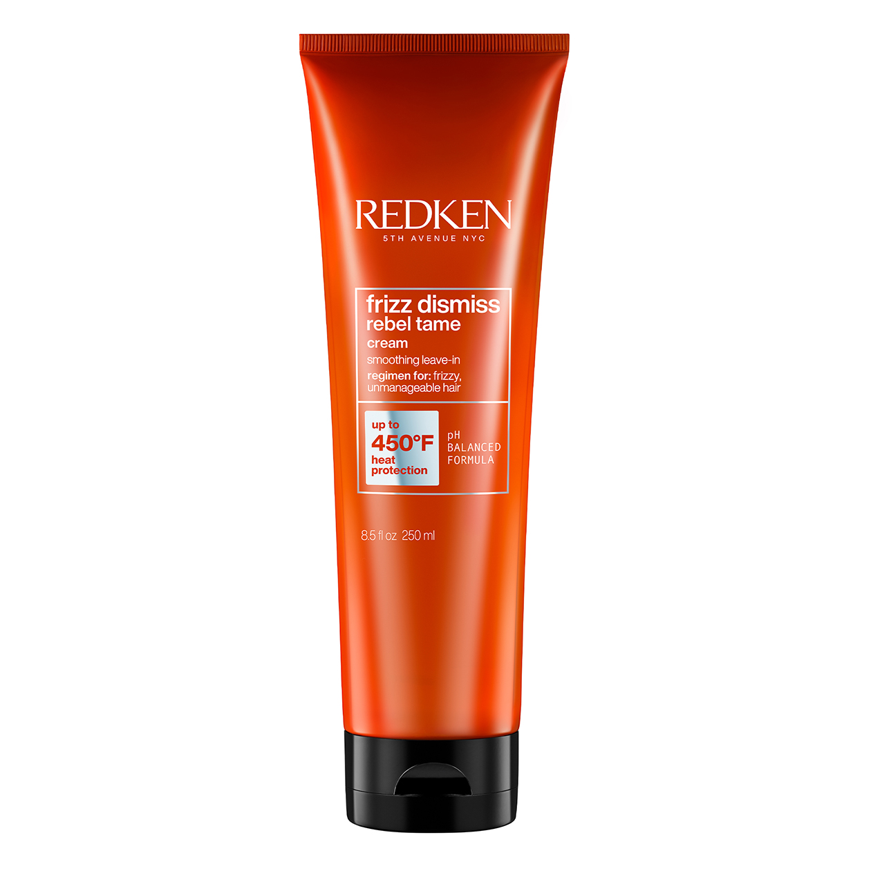 Redken 2018 Product Frizz Dismiss Rebel Tame Red 1260x1600.jpg