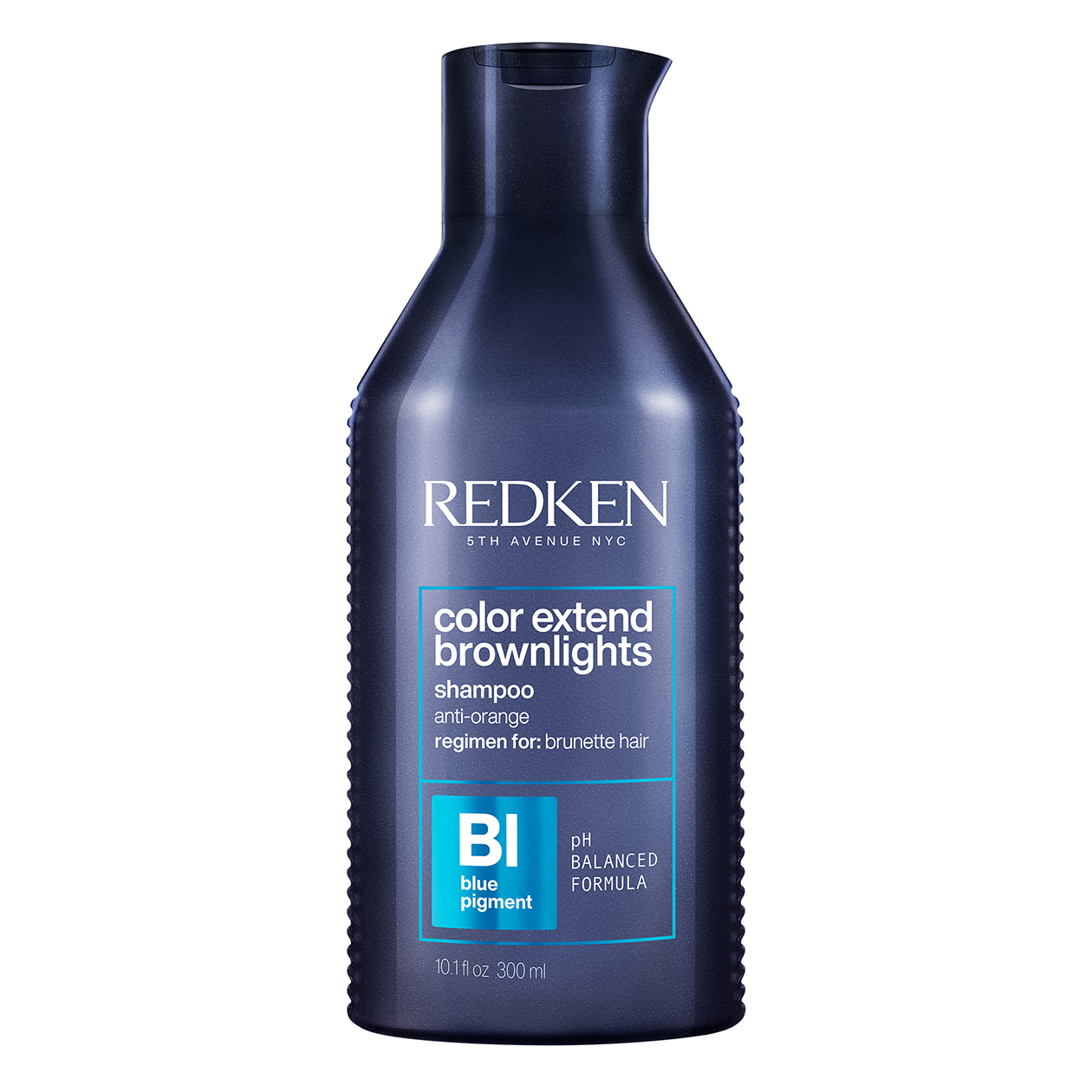 Redken-2019-NA-Color-Extend-Brownlights-Shampoo-Product-Shot-Blue-1260x1600