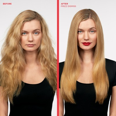 Redken Frizz Dismiss Before After 2.jpg