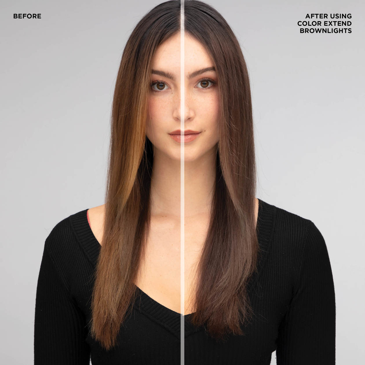 Redken-2019-Color-Extend-Brownlights-Social-Post-31