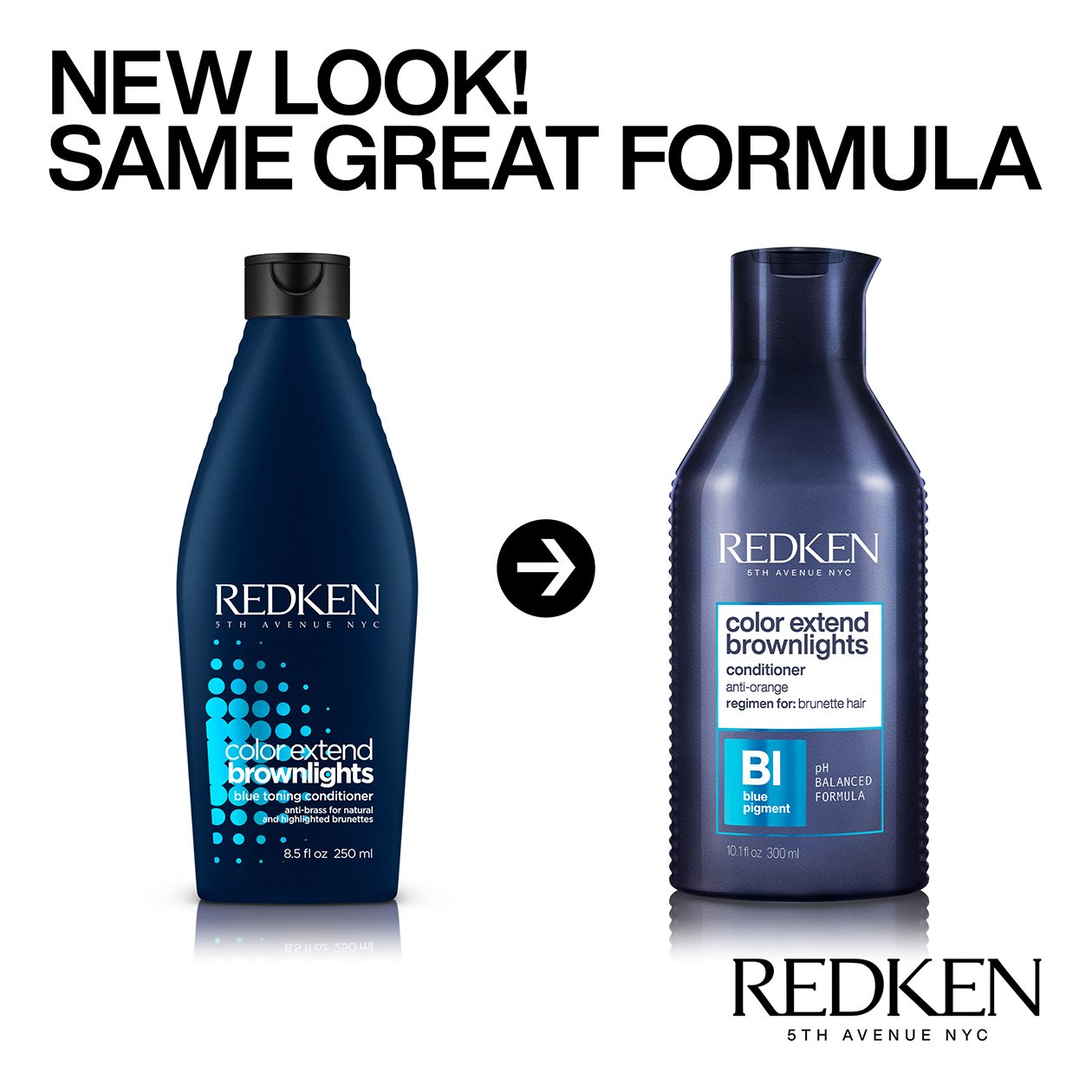 Redken-2020-Color-Extend-Brownlights-Conditioner-This-To-That-Retail