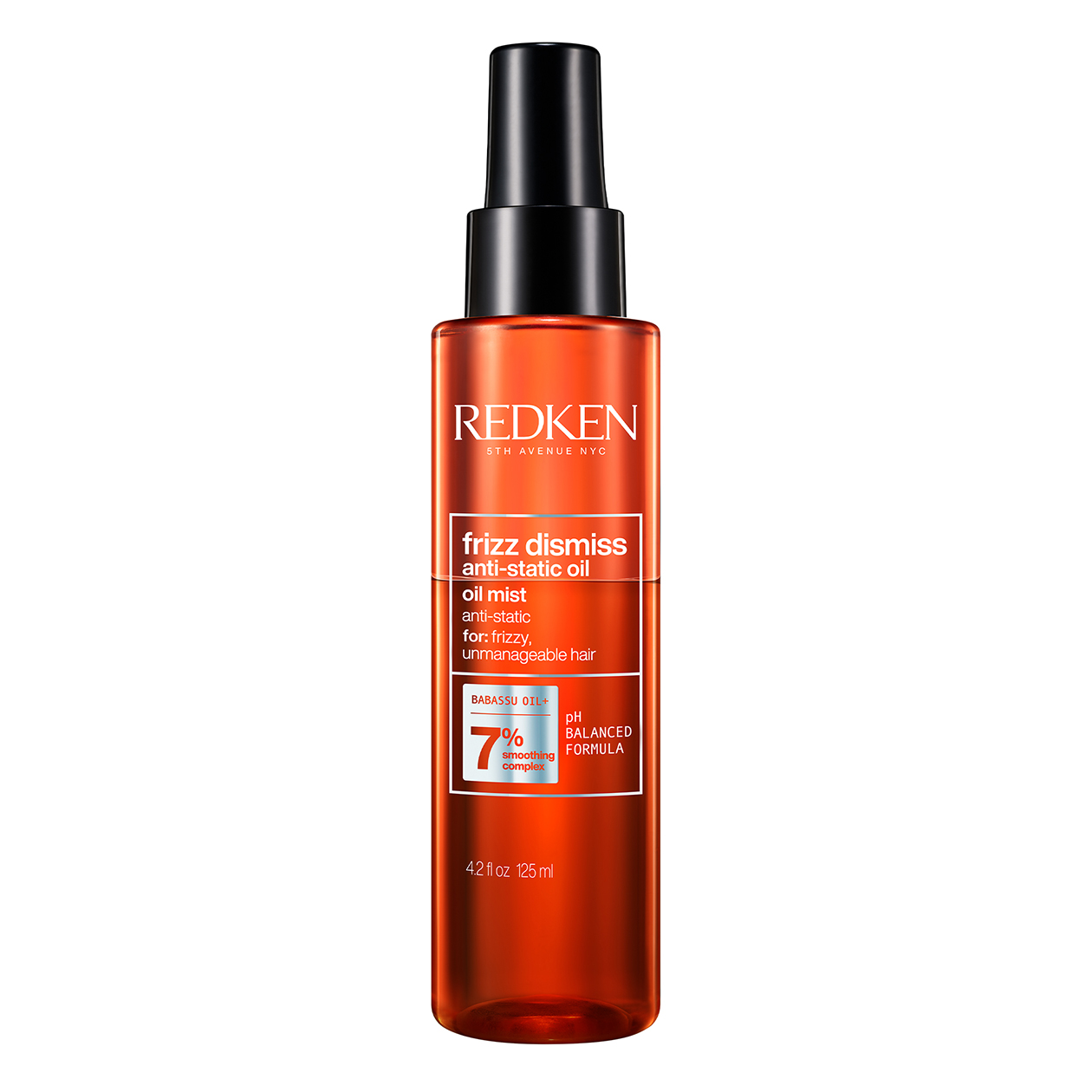 Redken 2018 Product Frizz Dismiss Anti Static Mist Red 1260x1600.jpg