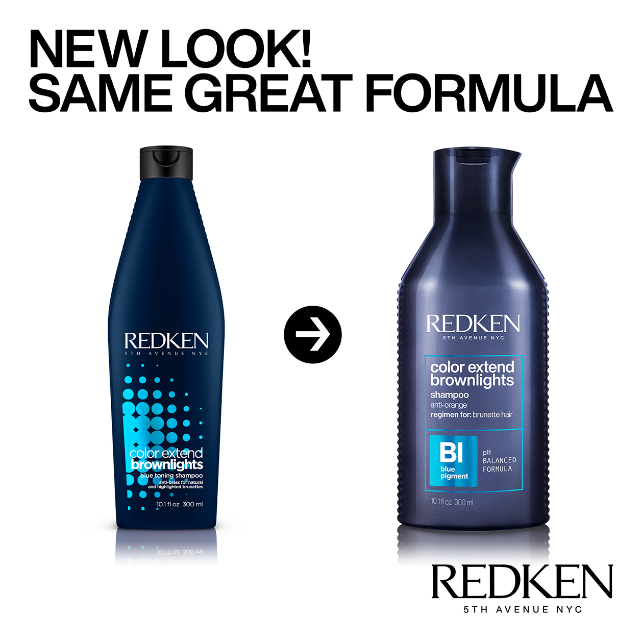 Redken-2020-Color-Extend-Brownlights-Shampoo-This-To-That-Retail