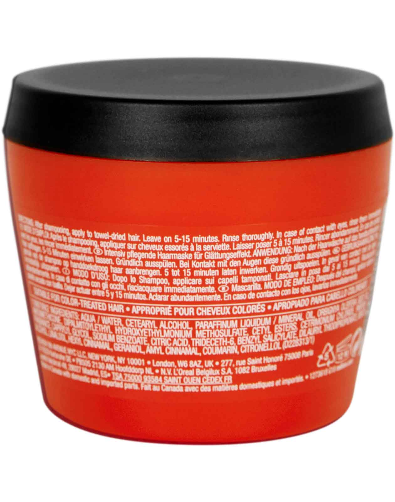 Redken 2018 Frizz Dismiss Mask Retail US Back RGB.jpg