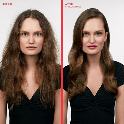 Redken Frizz Dismiss Before After 1.jpg