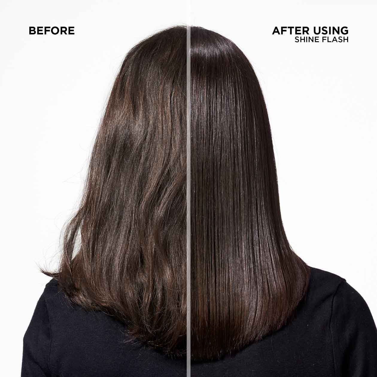 Redken-2020-EComm-Shine-Flash-Before-After-Opt1-2000x2000