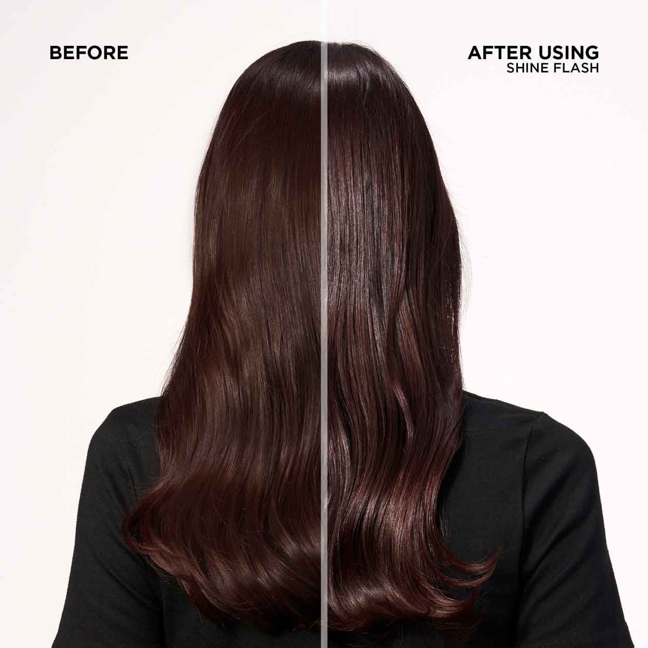 Redken-2020-EComm-Shine-Flash-Before-After-Opt2-2000x2000