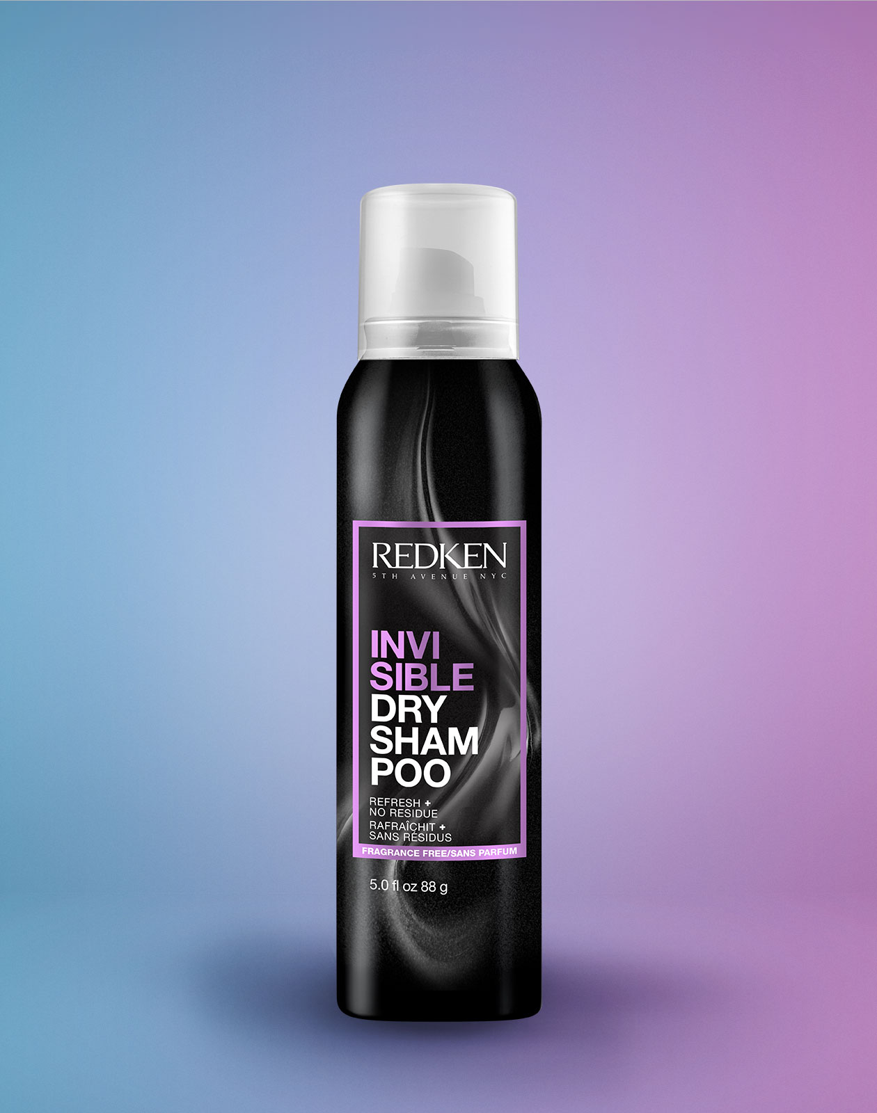Redken-2020-Product-Invisible-Dry-Shampoo-1260x1600-Color