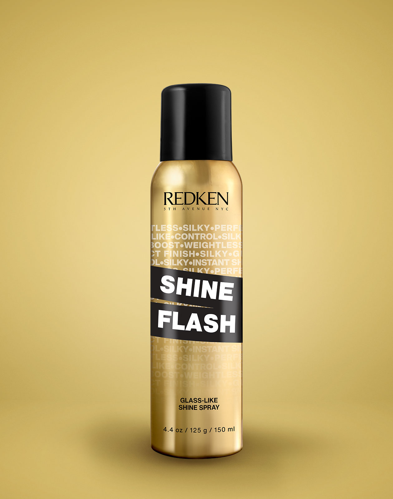 Redken-2020-Shine-Flash-Product-Shot-1260x1600