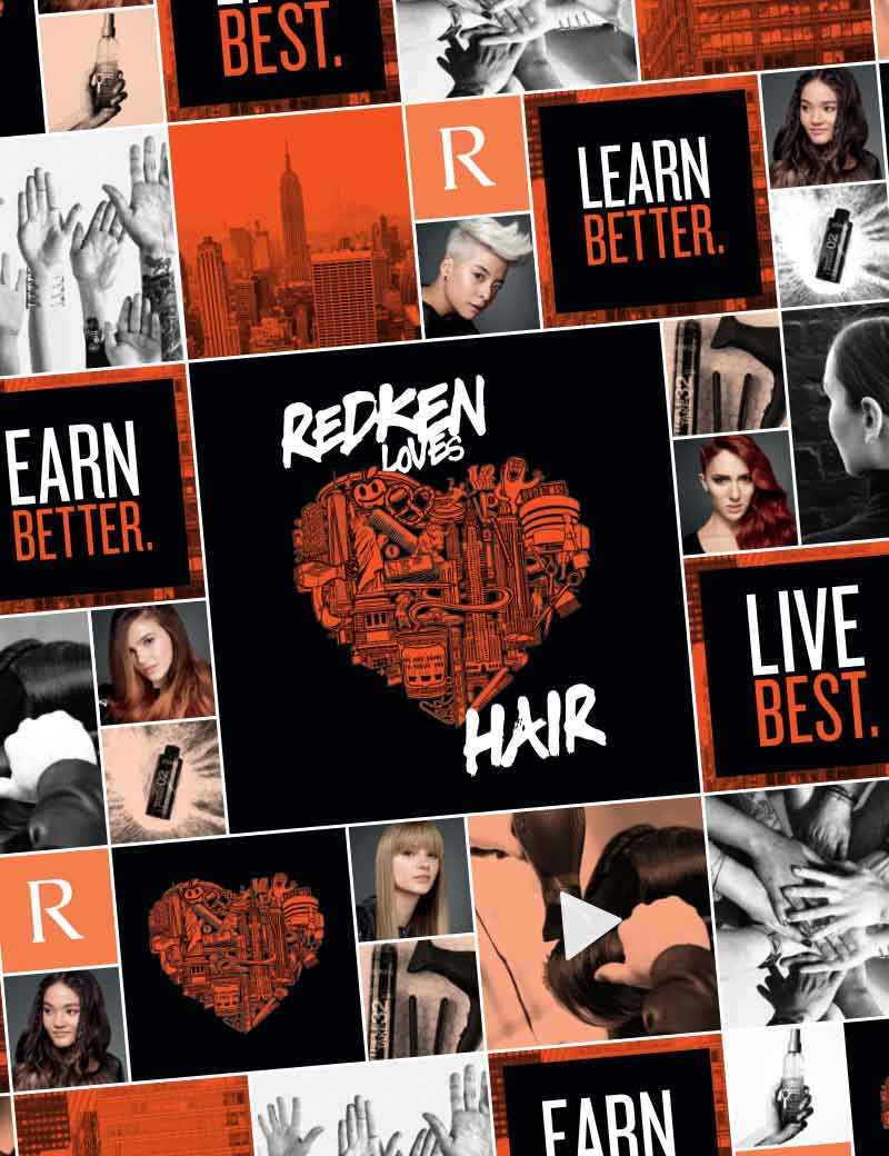 Redken EDU Hair.jpg