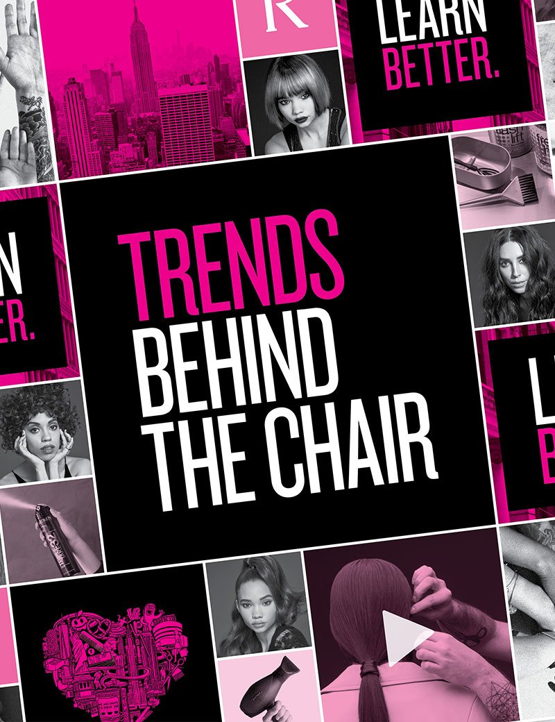 RK_GL_2018_EDU_Trends_Behind The Chair.jpg
