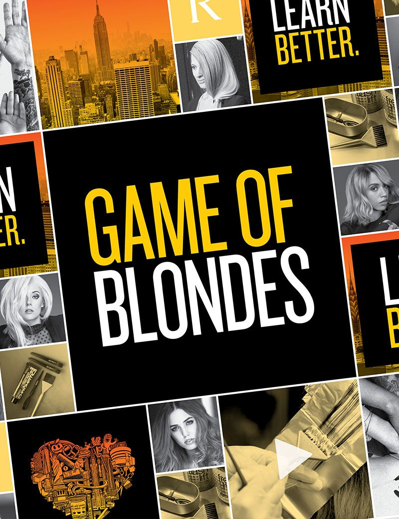 RK_GL_2018_EDU_Game Of Blondes.jpg