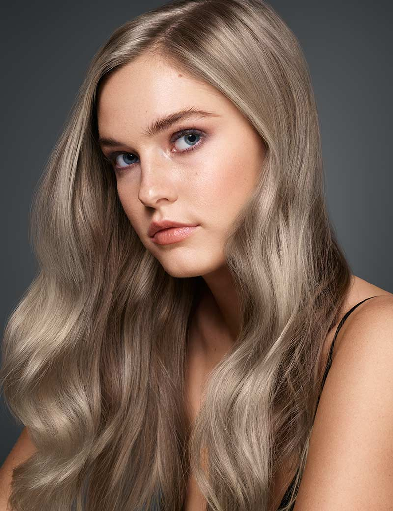 Redken 2018 ShadesEQ Lookbook 09V 800x1040.jpg