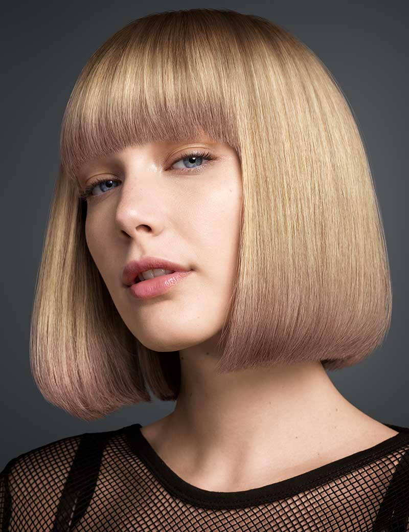 Redken SEQ Toning model.jpg