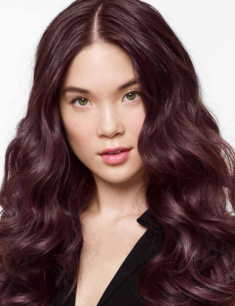 Toning With Shades Eq Redken Professional