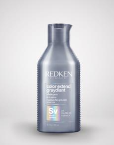 Redken 2018 Color Extend Graydiant Product Shot 1260x1600 Shampoo LightGray.jpg