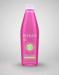 Redken 2018 Product Nature Science 1260x1600 Color Extend Shampoo Gray.jpg