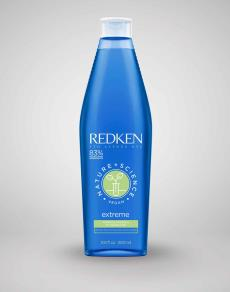 Redken 2018 Product Nature Science 1260x1600 Extreme Shampoo Gray.jpg