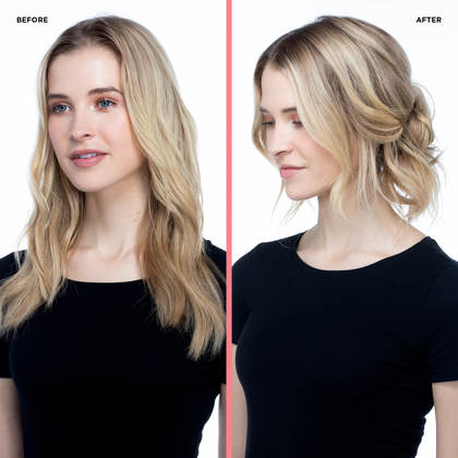 Redken 2019 Top Global Styling SKUs Social Post 1 Triple Pure.jpg