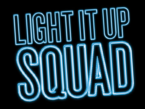 Light-It-Up-Squad-THUMB