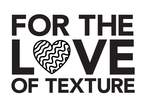 for-the-love-of-texture-THUMB