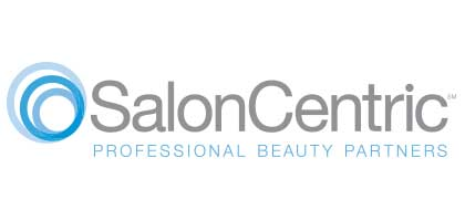 Salon-Centric