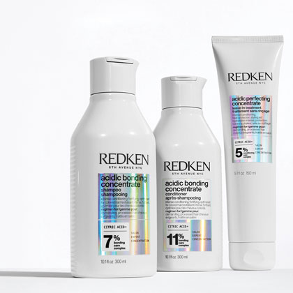 Redken-2020-Acidic-Bonding-Concentrate-Social-Post-21