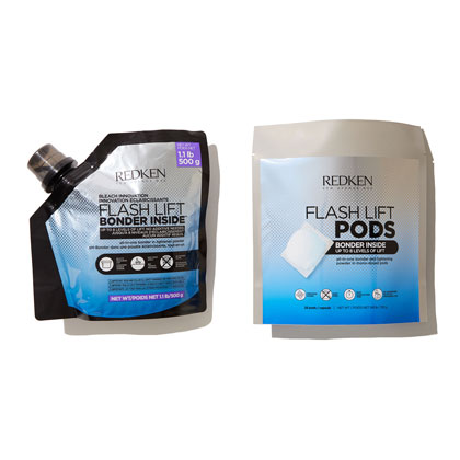 Redken-2020-Flash-Lift-Pods-Comparison-2