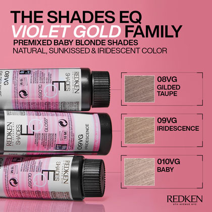 Redken-2020-Shades-EQ-Infographics-12