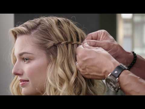 Sam Villa Hair Hack basketweave braid THUMB.jpg