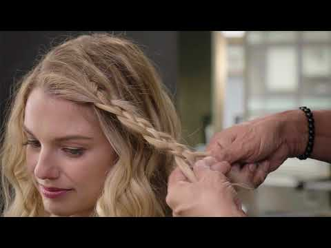 Sam Villa Hair Hack push up braid THUMB.jpg
