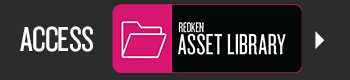 Redken Asset Library button.jpg