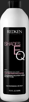 Shades EQ Gloss to Gel Processor