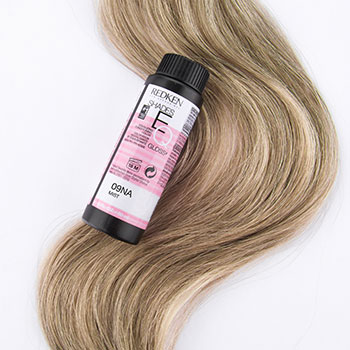 Redken Shades EQ natural ash model.jpg