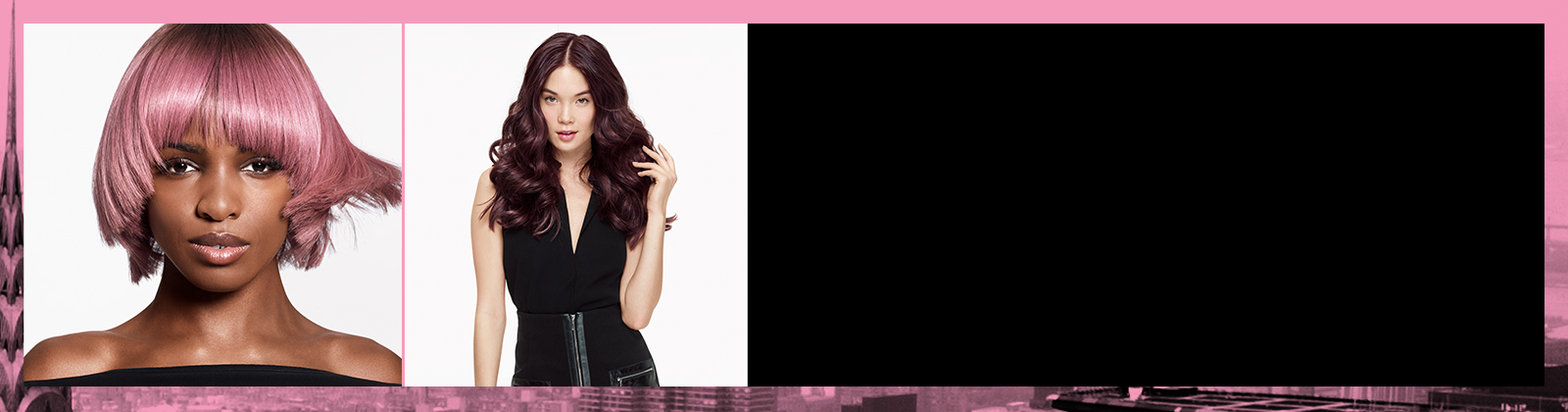 Redken-2019-Shades-EQ-Violet-Rose-Homepage-Mobile
