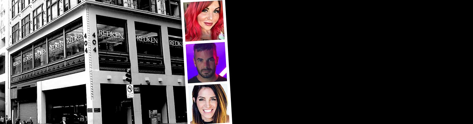 Redken-Homepage-Mobile-Exchange-Rebecca-Taylor